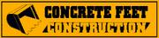 Concrete Feet Construction, VCS.PNG