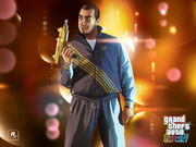 Yusuf-Gold SMG.jpg