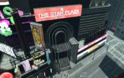 10 Star Plaza Hotel GTA IV.png