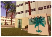 Shady Palms Hospital.PNG