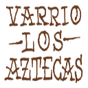Varrio-Los-Aztecas-Logo.png