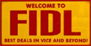 FIDLlogo.png