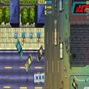 GTA2-Screen, III