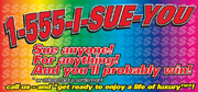 1-555-I-SUE-YOU.png