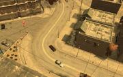 Coxsack-street-02.jpg