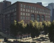 Devinne Press Building.jpg