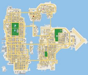 Chinatown wars interactive map - TOMMY .jpg