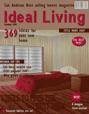 Ideal-Living-Cover.PNG