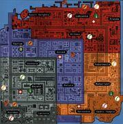 Karte GTA2 Industrial.jpg