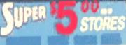 Super-$5-00-Stores-Logo.png