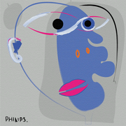Van-der-Philip-Gemälde.PNG