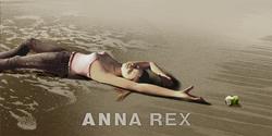 Anna-Rex-Plakat