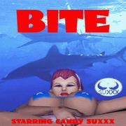 Bite 2, VC.png