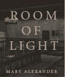 Room of Light, SA.png