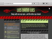 GTA4-LiesDamnLies de.jpg