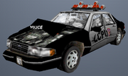 Polizei damaged, III.PNG