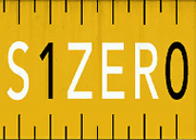 S1ZERO-Logo.png