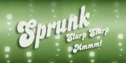Sprunk-Schild 2, SA.png