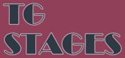 TG-Stages-Logo.PNG