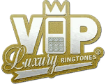 VIP-Luxury-Ringtones-Logo.PNG