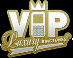 VIP-Luxury-Ringtones-Logo.PNG