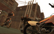Motorradrennen-06.jpg
