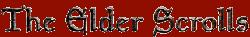 Tes-Wiki-Logo