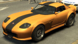 Banshee (GTA4) (front).jpg
