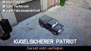 Autohändler - Kugelsicherer Patriot, CW.jpg