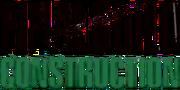 FinaldBuild-COnstruction-Logo, SA.PNG