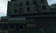 Liquors.png