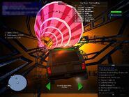 Multi-theft-auto