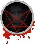 Eddielowfilthslayers Icon.PNG