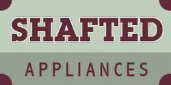 Shafted-Appliances-Logo, SA.png