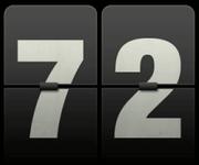 72-Logo.PNG