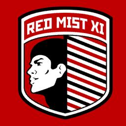 RedMistFC.png