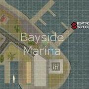 Bayside Marina.JPG