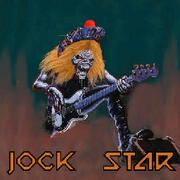 Jock-Star-Figur, VC.PNG
