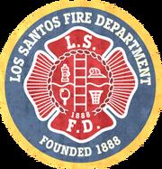 Los-Santos-Fire-Department-Logo.png