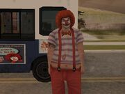 Gta sa Clown.jpg