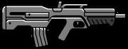 Kampfgewehr-HUD-Symbol.png
