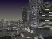 Downtown, VC.JPG