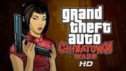 GTA CW HD