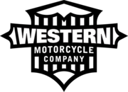 Western-Motorcycle-Company-Logo.png
