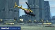 Higgins-helitours-01.jpg