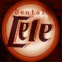 Dental Lele.png
