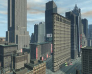 TheTriangle-GTA4-northwestwards.jpg