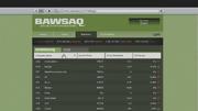 Bawsaq Online V.png