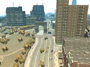 Montauk Avenue.jpg