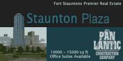 Staunton-Plaza-Plakat, III.PNG